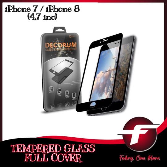 harga Tempered glass iphone 7 Tokopedia.com