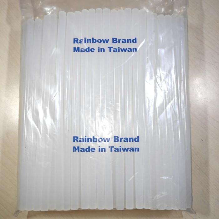 harga Refill glue stick small/lem lilin kecil Tokopedia.com