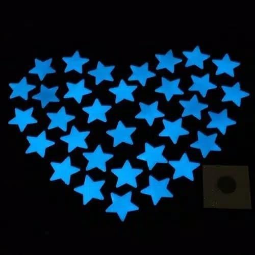 3000 Wallpaper Biru Menyala HD Paling Baru