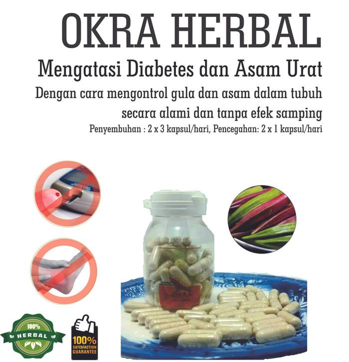 cara mengukir diabetes buah-buahan pencegah