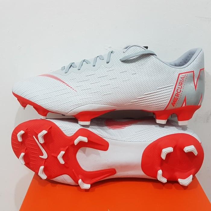 1b681fb5923f Info Harga Sepatu Bola Nike Mercurial Vapor Pro XII Original Bnib No ...