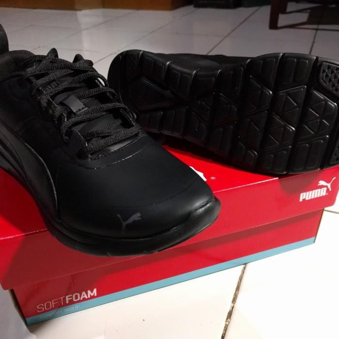 sepatu puma soft foam - 59% OFF