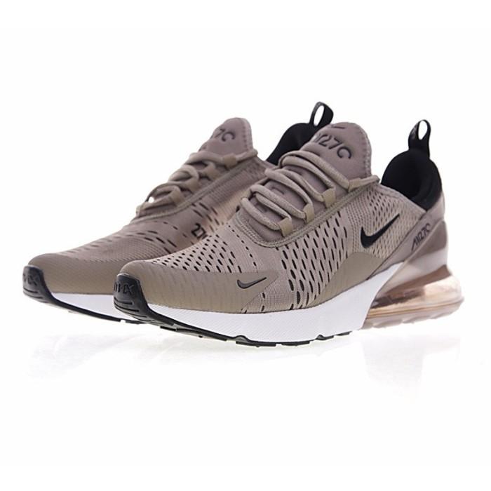 Running New Nike 270 Men's Air Original Max Shoes Authentic Jual 8HdxaOtna