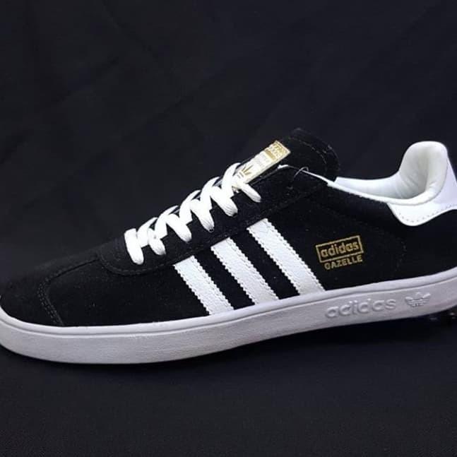 Foto Produk sepatu adidas pro - Putih dari sumberselamet
