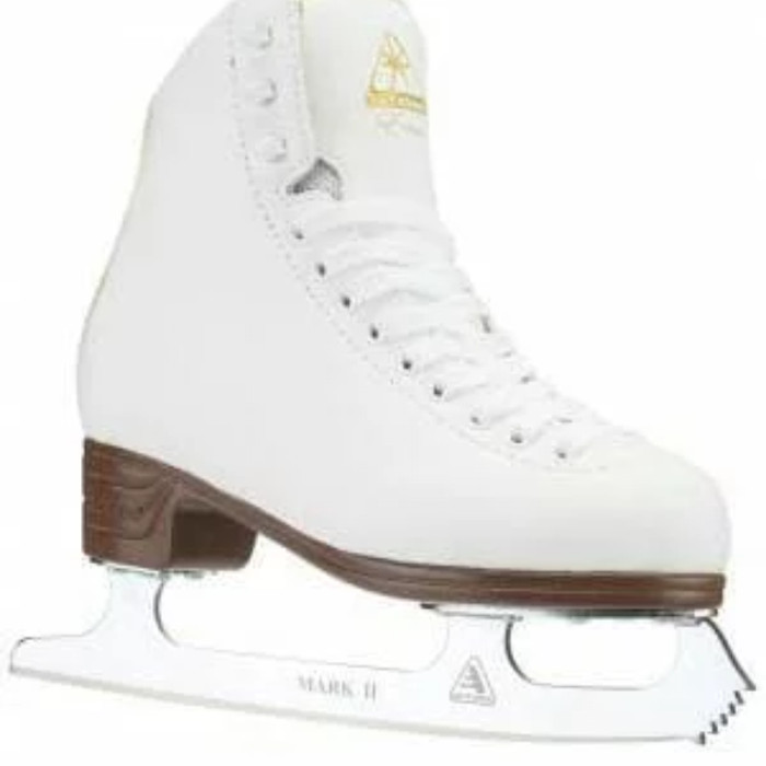 harga Sepatu ice skating