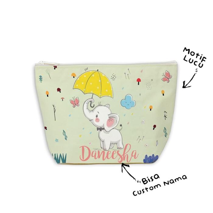 Hasil gambar untuk Pouch Cantik snapy