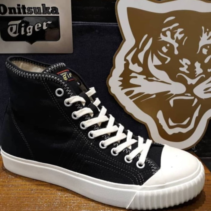 onitsuka tiger mexico 66 sd malaysia 50ml