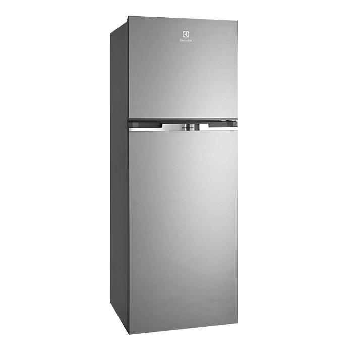 harga Electrolux etb3500mg lemari es inverter nutrifresh® Tokopedia.com