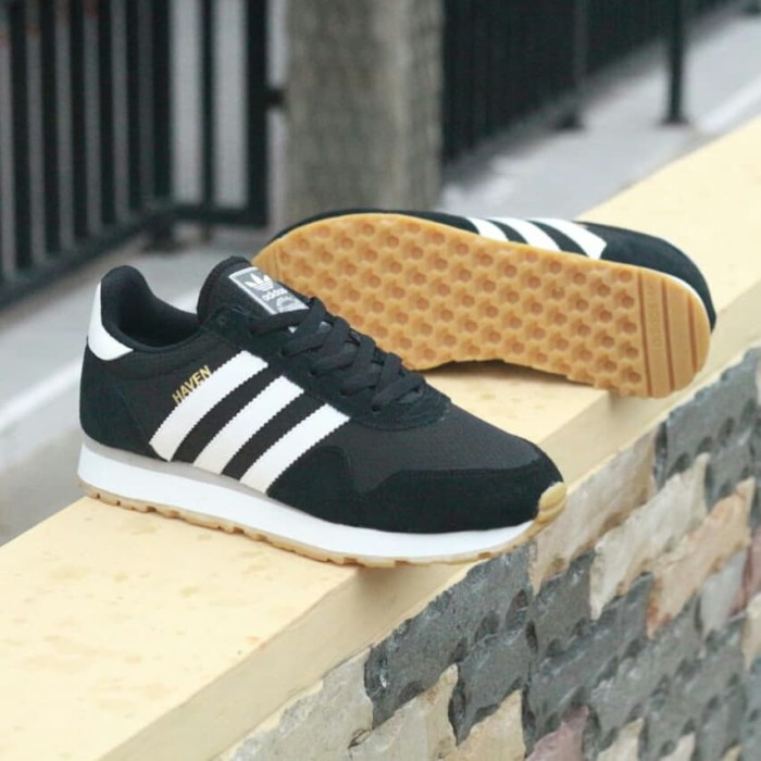 adidas Haven Shoes | adidas Indonesia