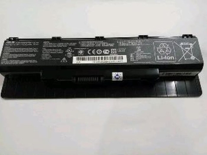 Asus N56DP Audio Windows