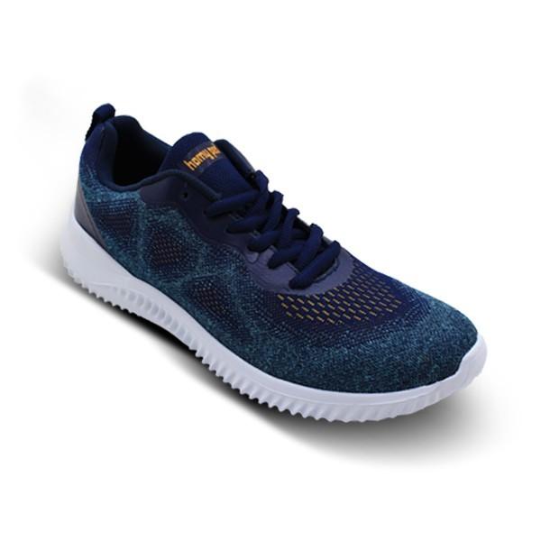 Jual Homyped RAPTOR Sepatu Pria 2018 - JLO Collection  eaed49de01