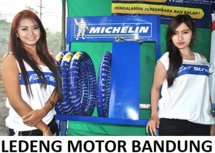Info Ban Motor Michelin Travelbon.com