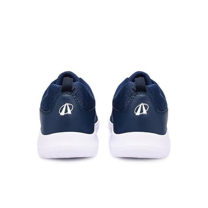 Jual Ardiles Men Edogawa Sepatu Running - Biru Navy - Navy d717839184