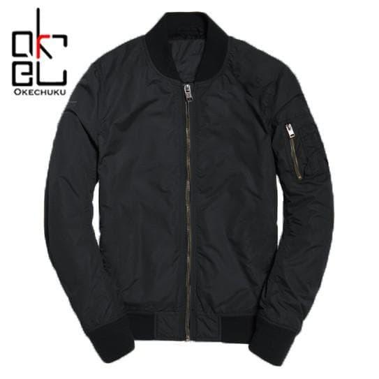 90 Design Jaket Harga HD Terbaik