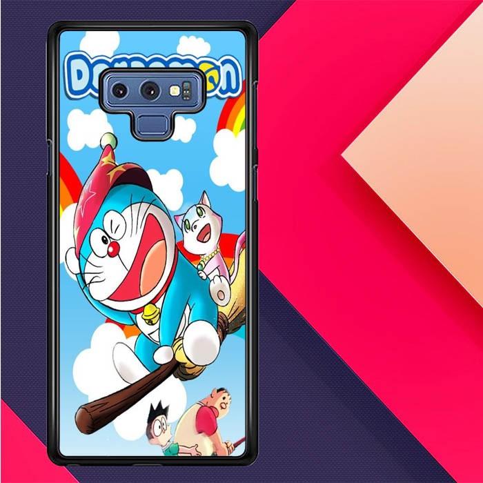 Download 7700 Wallpaper Doraemon Samsung J1 6 Gambar Gratis Terbaru