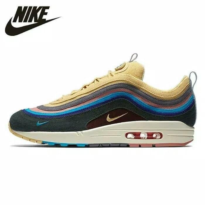 a269b5f818f5 Jual Sepatu Nike Sean Witherspoon original - Nike Shoes Shops ...