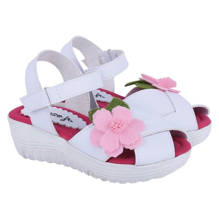 Foto Produk Sendal Sepatu anak Perempuan CTG 013 - 26 dari GalerryKids