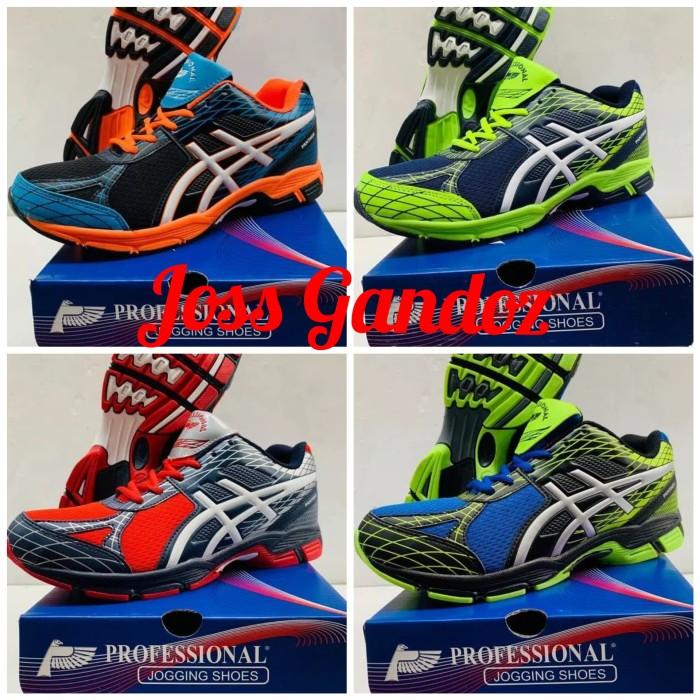 Jual sepatu professional panther   volley voli volly running mizuno ... d7c52dcc4c