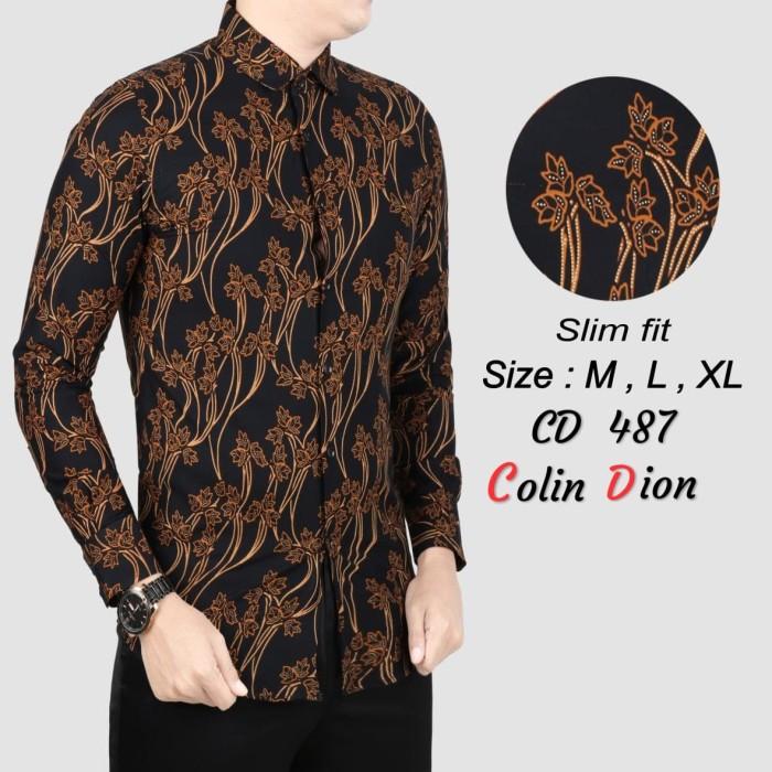 Baju Batik Batik Arjuna Memanah Baju Pria Baju Baju Kemeja Kemeja ... 849d62fa9b