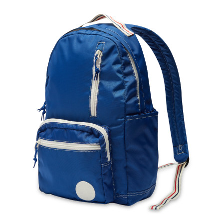 e875a4f160 Jual Tas Ransel Converse Courtside Poly Go Backpack Navy - INCR ...