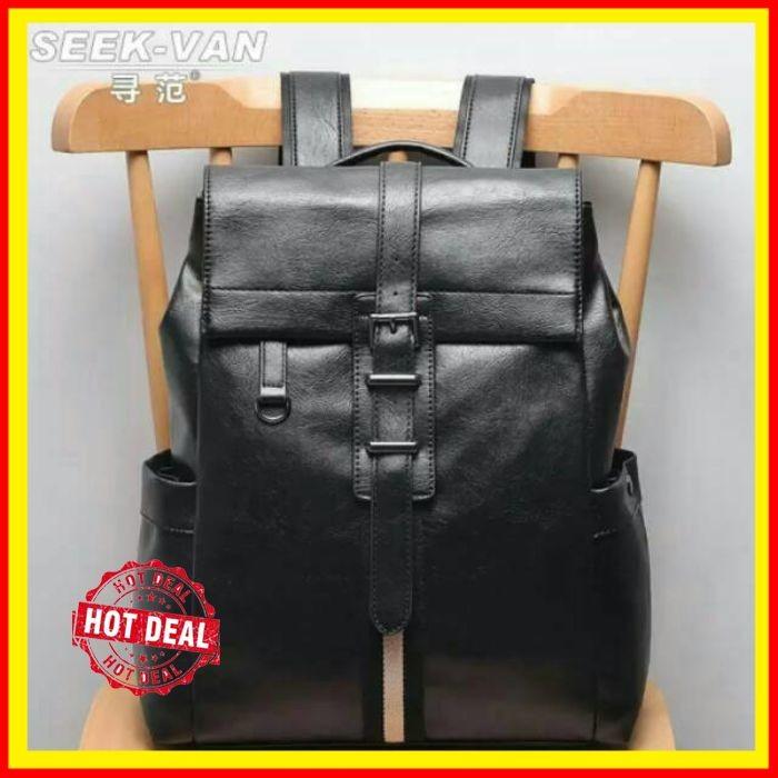 6d95c75d9ae Jual RS Backpack Pria Wanita Import Merk Terkenal Murah Kekinian ...