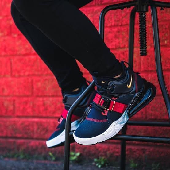 Jual Sepatu Nike Air Force 270 Dream