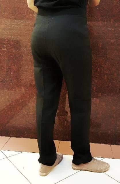 Celana Formal Wanita Celana Kerja Celana Panjang Celana Kantor Cewek