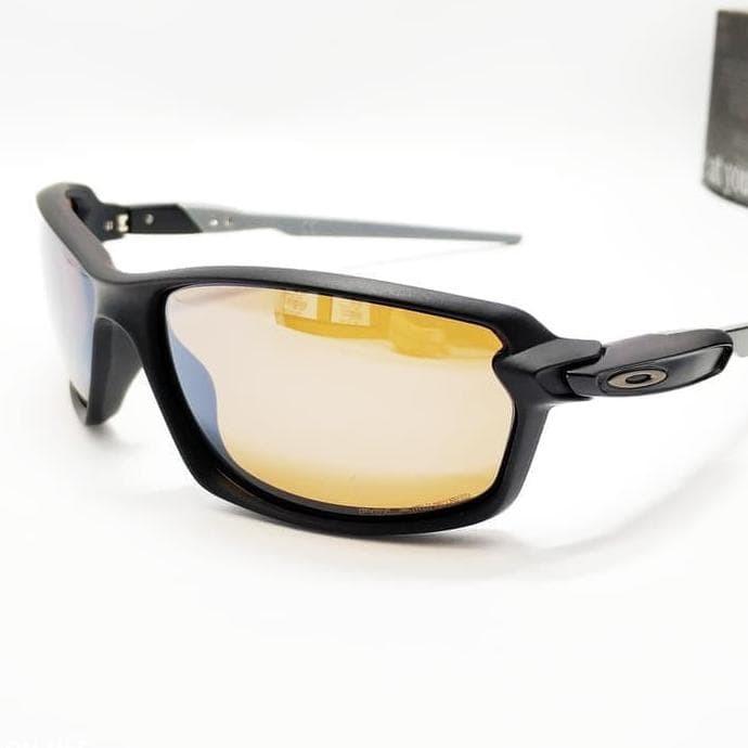 Jual Kacamata Oakley Carbon Shift Kacamata Sunglass Sport Polarized ... 05b770d4b8
