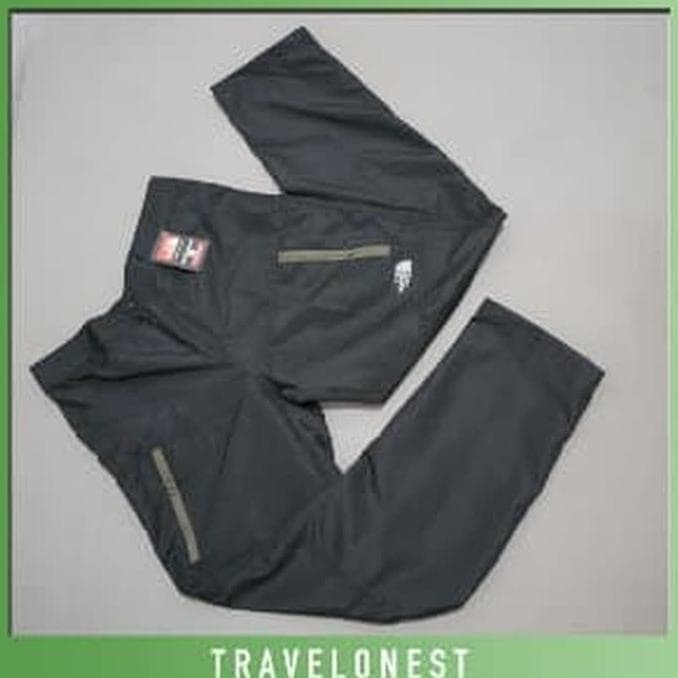 Celana Outdoor Gunung Traveling Quickdry Tnf The Northface - harga ... f90c7a5735