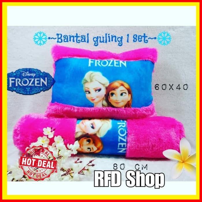 download 410 gambar guling frozen terbaik  pixabay pro