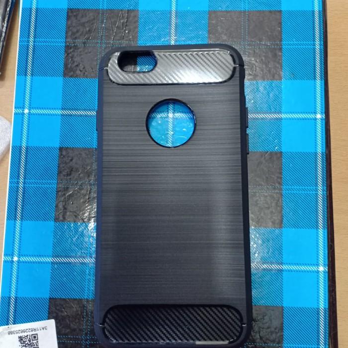 slim carbon iphone 6