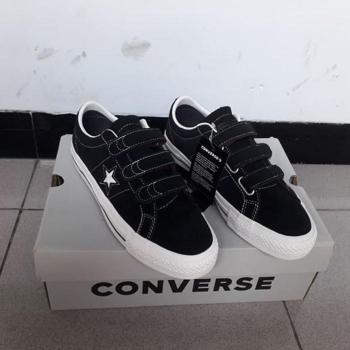 converse one star pro v3 \u003e Clearance shop