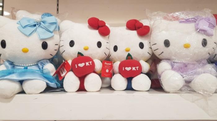 Jual Boneka Hello Kitty Sanrio-boneka lucu-hellokitty-boneka-terbaru ... 4b980bb22c