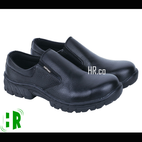 ... harga Sepatu boots pria safety kulit adventure tactical outdoor boot  cowok Tokopedia. 0441b69db0