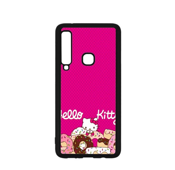 45+ Wallpaper Hello Kitty Untuk Hp Samsung V Plus HD Terbaik