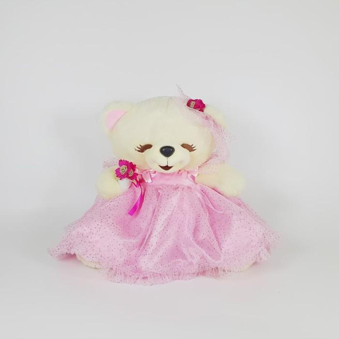 harga Istana boneka - sit sweet couple bonita Tokopedia.com