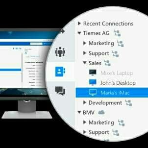 harga Teamviewer 14 lisensi free lifetime jamin anti trial/commercial detect Tokopedia.com