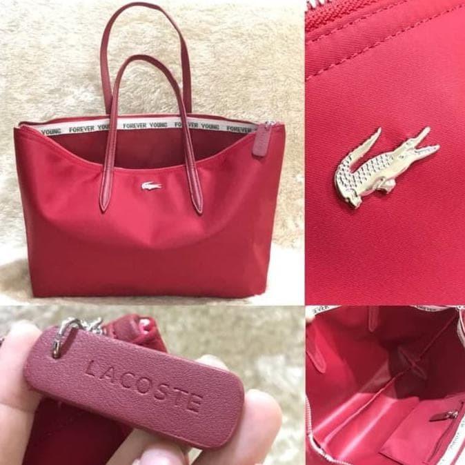 Jual Tas Import Wanita Grosir Murah Branded 6435dfc376