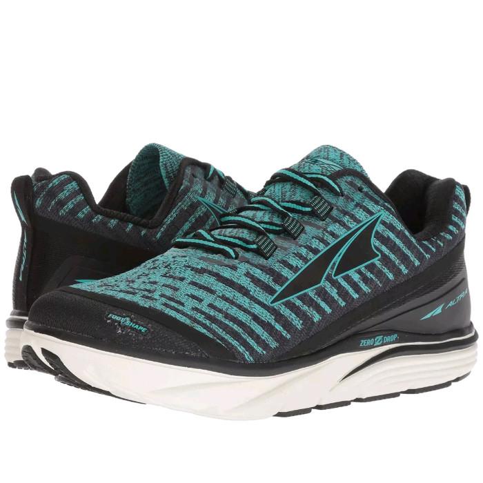 Jual Altra Torin 3 5 Knit Women S Running Shoes Zero Drop Kab Sleman Prekitroom Tokopedia