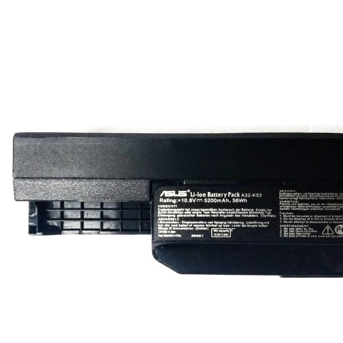 Asus X44LY Audio Driver Windows