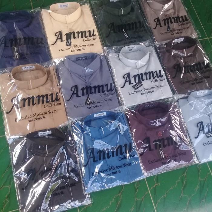 Jual koko Ammu & Ahy   a Collection - Kab. Sukabumi - Koko