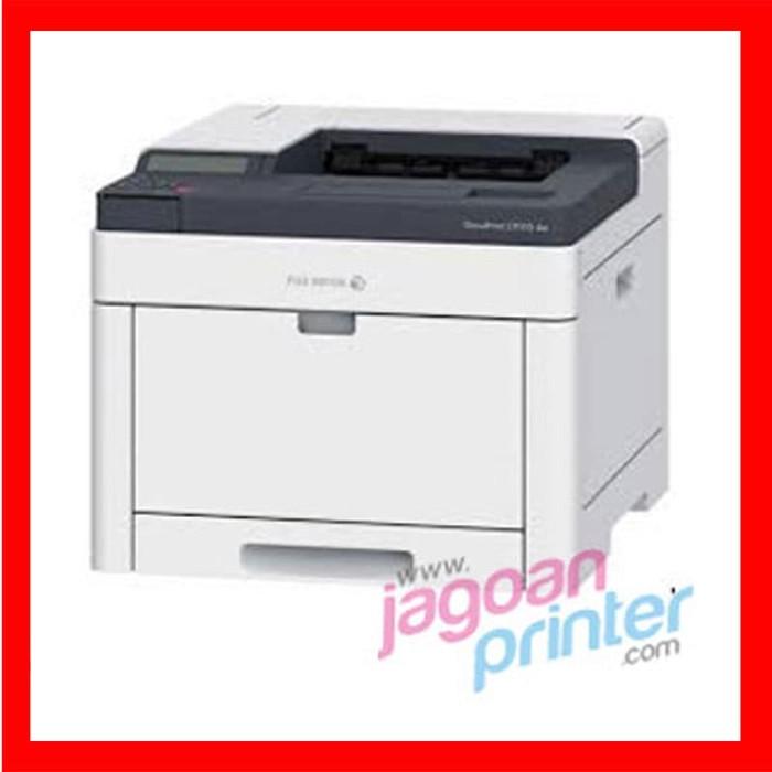 Jual Fuji xerox docuprint CP315DW - Jakarta Pusat - Jagoan Printer    Tokopedia