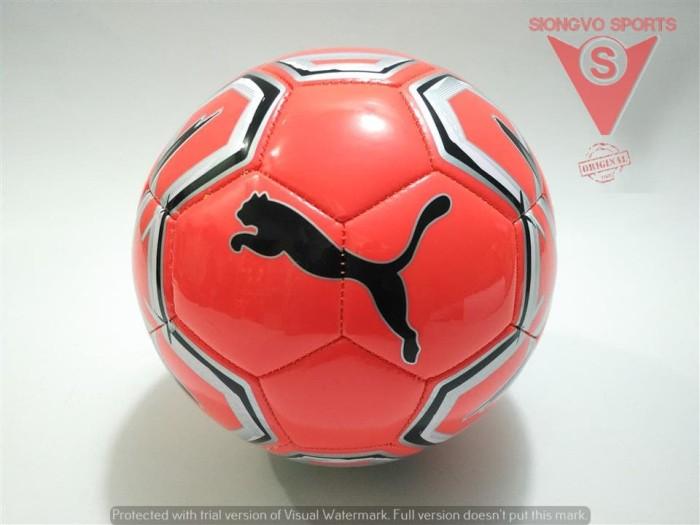 Jual BOLA FUTSAL - PUMA FUTSAL 1 TRAINER MS BALL ORIGINAL 08297404 ... 8b9b872d64950