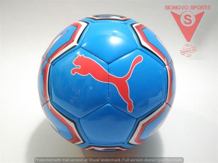 Jual BOLA FUTSAL - PUMA FUTSAL 1 TRAINER MS BALL ORIGINAL 08297405 ... 21456d3b6ef27