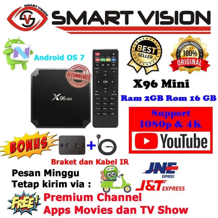 Katalog Android Tv Box Mangga Dua Katalog.or.id