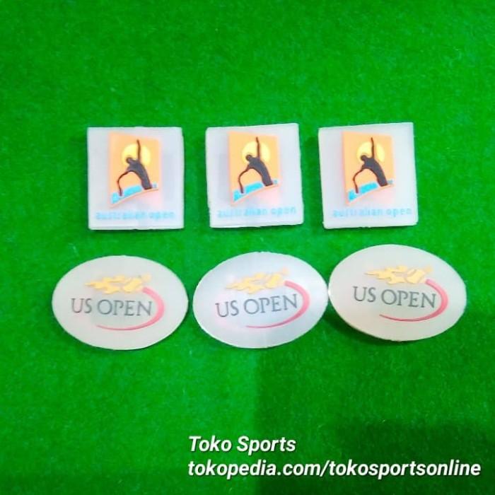 Katalog Raket Tenis Lapangan Travelbon.com