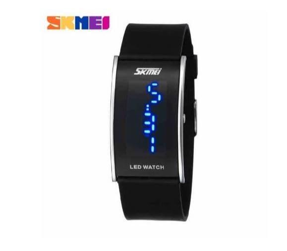 ... jam tangan pria original SKMEI Men Sport LED Water Resistant - Hitam tangan di infus, tangan, tangan berdarah, tangan kesemutan, tangan kiri kedutan, ...