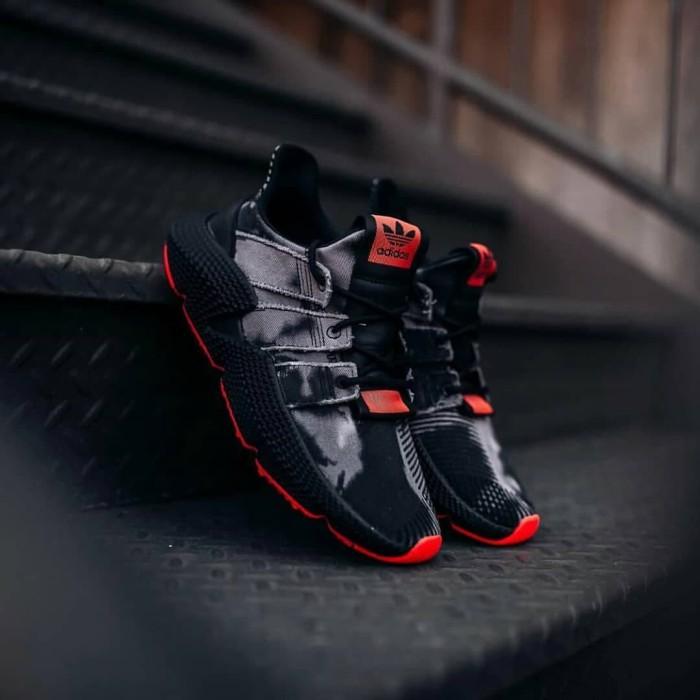 Jual Sepatu Adidas Prophere Bleached Camo Sepatu Sneakers Premium ... 21aaa42fa1