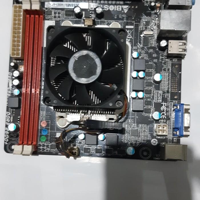 BIOSTAR A58ML VER. 8.0 AMD CHIPSET DRIVER DOWNLOAD