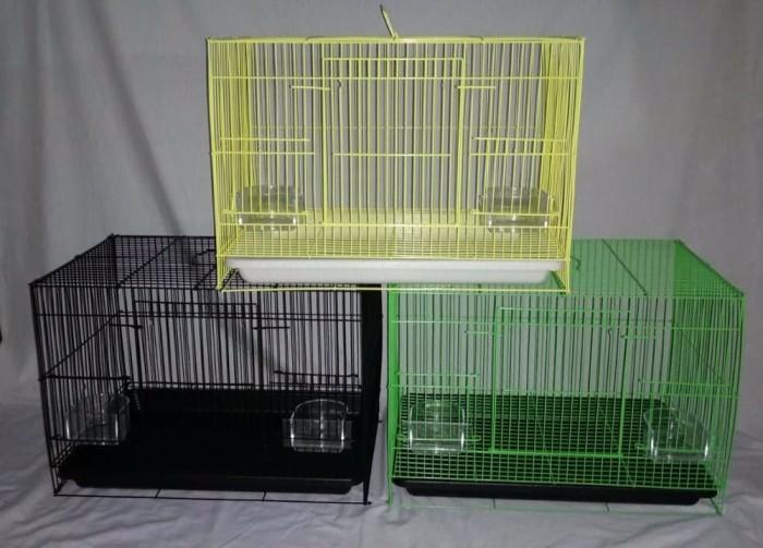 Kandang Kucing Burung Smart - Tempat Jual Murah Produk Terkeren Di ... 57f848ac0f